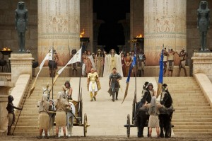 exodus-gods-and-kings-movie-image-600x398