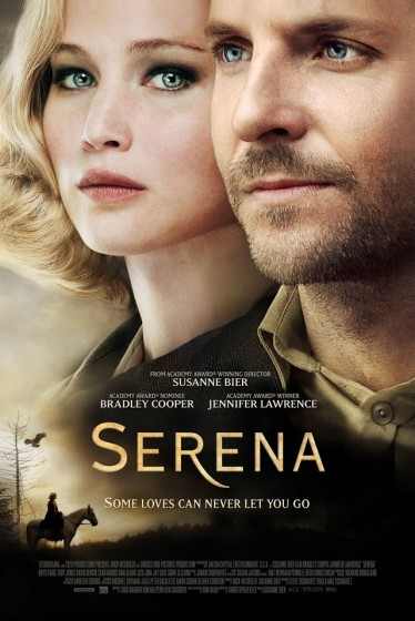 serena-movie-poster
