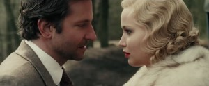 serena-movie-trailer-09122014-091550