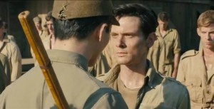 2014_unbroken_movie_image_wallpaper-800x409