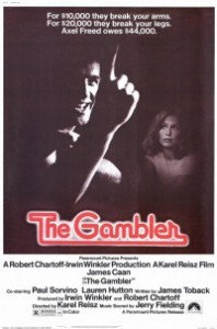The-Gambler-1974-Movie-Poster-200x303