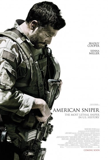american_sniper_ver2_xlg
