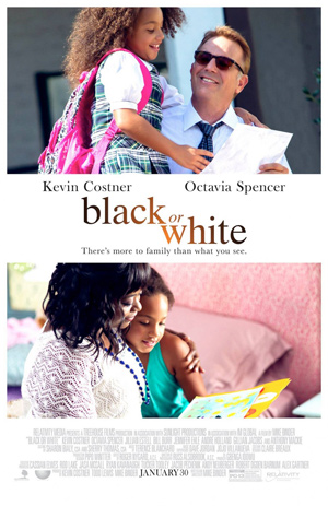 black_or_white_movie_poster