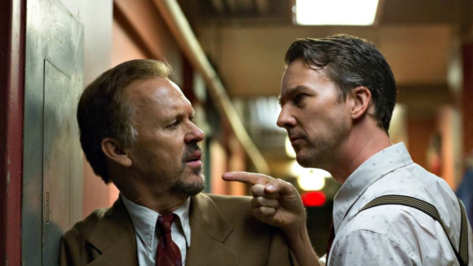 edward-norton-and-michael-keaton-in-birdman