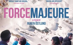 force-majeure-poster-640x400-630x393