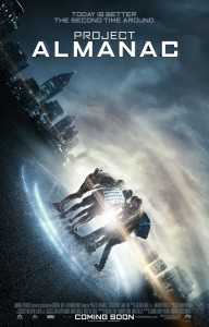 project_almanac_xlg