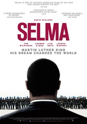 selma2-638