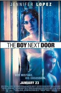 the-boy-next-door-poster-677x1024