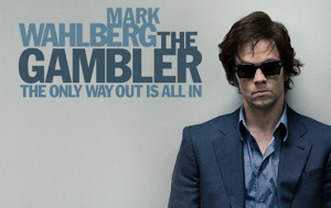 the-gambler-movie-poster