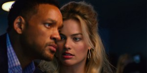 Focus-Margot-Robbie-Will-Smith-600x300
