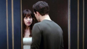 fifty-shades-of-grey-still