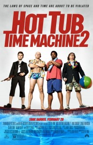 hot-tub-time-machine-2-poster-2-384x600
