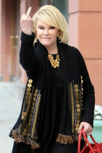 joan-rivers-snubber-by-oscars-in-memorandum-0222-7