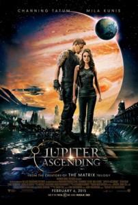 jupiter_ascending_movie_poster