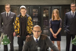 kingsman-still