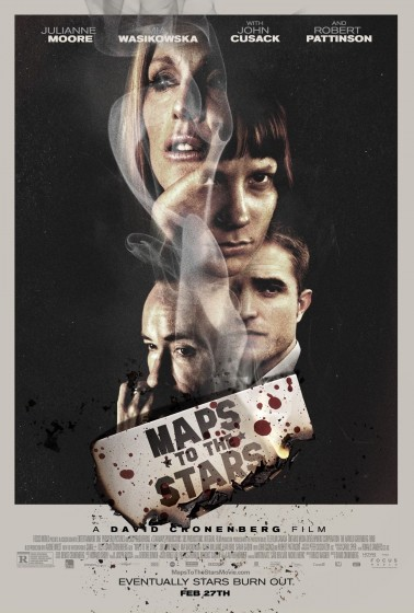 maps-to-the-stars-poster05