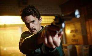 still-of-ethan-hawke-in-predestination-(2014)-large-picture