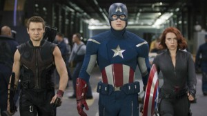 Avengers_Cap_Hawkeye_Widow_Header