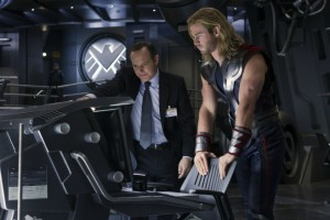 Avengers_Thor_Coulson