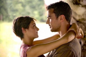 Insurgent-Movie-Pictures