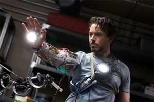 Iron-Man-Stills-iron-man-637184_500_332
