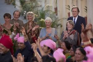The-Second-Best-Exotic-Marigold-Hotel_2015-3-900x599