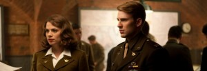 captain-america-the-first-avenger-movie-image-chris-evans-as-steve-rogers-hayley-atwell-as-peggy-carter-peggy-carter-returns-in-avengers-2