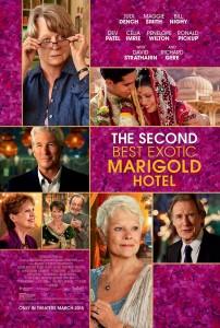 secondbestexoticmarigoldhotel-poster