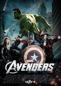 the_avengers_final_poster_by_stephencanlas-d4xiffm