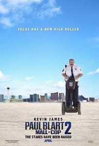 220px-Paul_Blart_-_Mall_Cop_2_poster