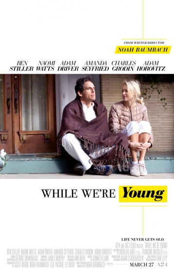 54da7bda8a2fdf64645fdd74_while-were-young-poster