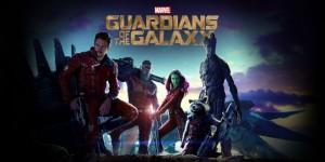 660x330xguardian-of-the-galaxy-poster1-660x330.jpg.pagespeed.ic.K9z-xBZwzo