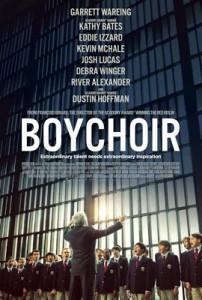 Boychoir Poster (1)