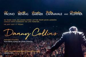 Danny-Collins-Movie-300x200