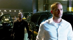 Furious-7-Paul-Walker-Movie-Stills-Images-540x303
