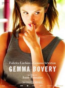 Gemma-Bovery-Teaser-Poster-Gemma-Arterton