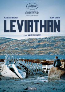 Leviathan-Poster-212x300