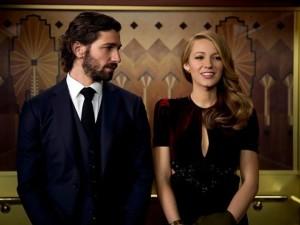age-of-adaline-picture-1