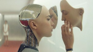 ex-machina-movie