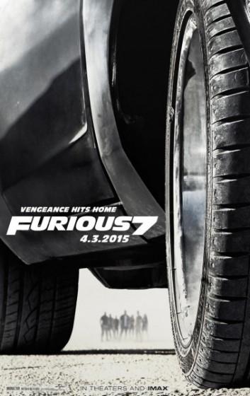 furious-7-poster1-379x600