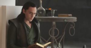 tom-hiddleston-loki-scenes-thor-dark-world
