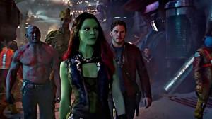 zoe-saldana-in-guardians-of-the-galaxy-movie-2