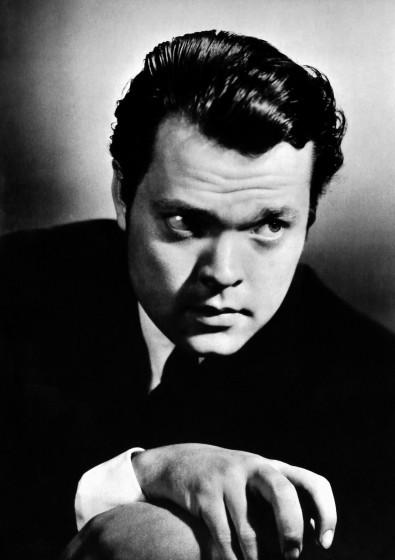 Annex - Welles, Orson_04