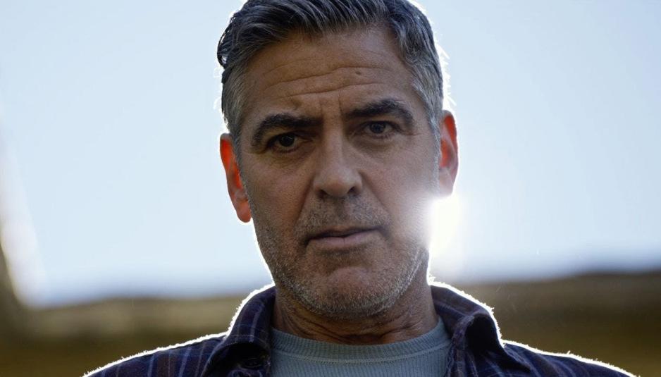 Tomorrowland-movie-George-Clooney-1