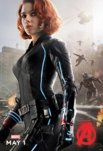 avengers-age-of-ultron-black-widow-poster-411x600