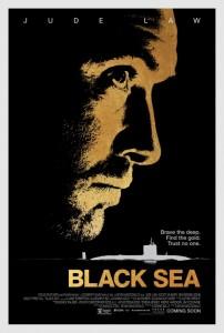 black_sea_ver2
