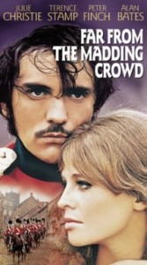 far_from_the_madding_crowd_1967_film-35397