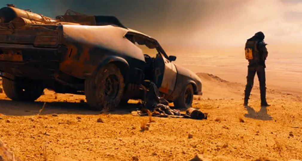 scene-from-mad-max-fury-road_100474074_h