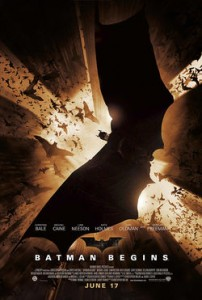 Batman_Begins_poster4