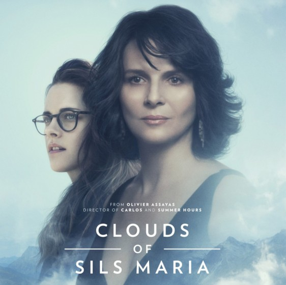 Clouds_of_Sils_Maria_poster-e1427734333561